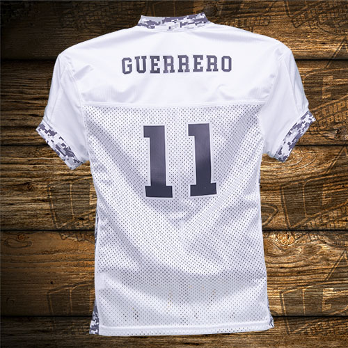 Indians Guerrero 11 White Sport Jersey Back.jpg