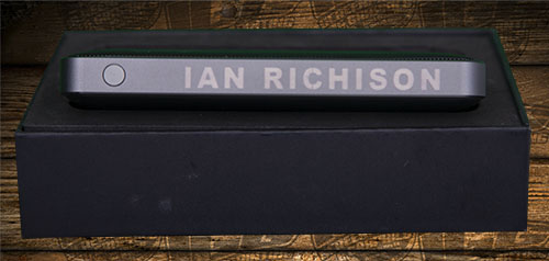 Ian Richardson Terabyte.jpg