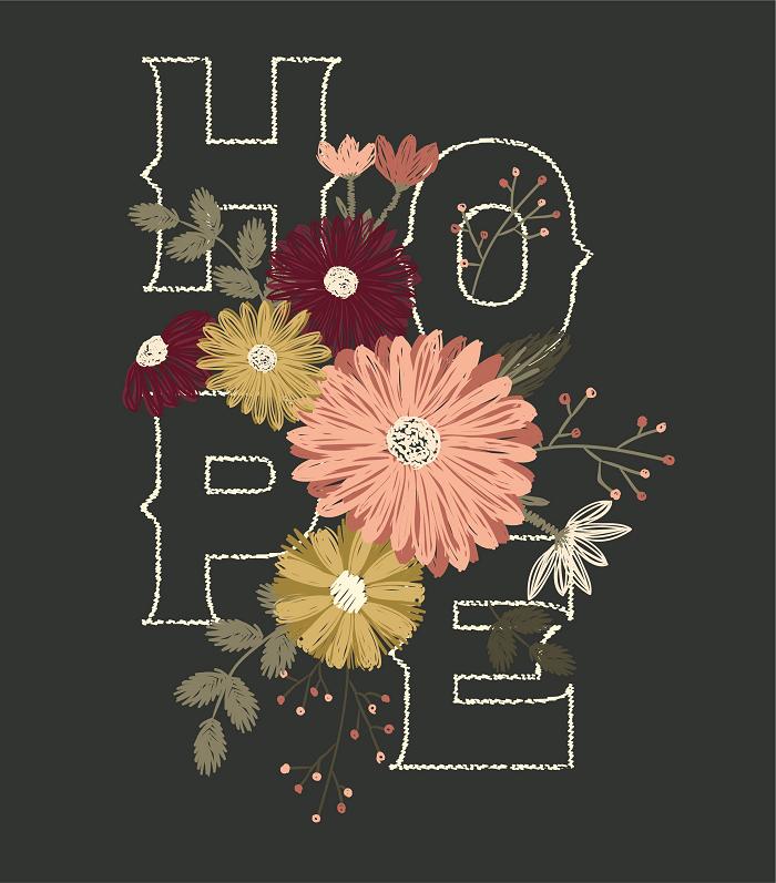 custom+embroidery+okc.png