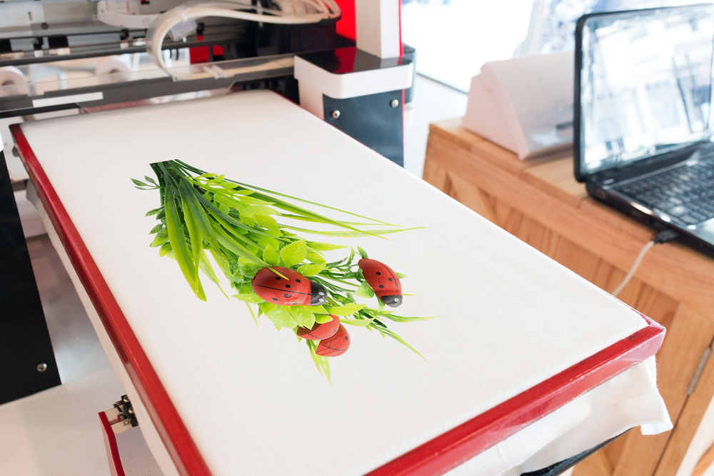 digital printing OKC.jpg