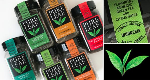 Pure Leaf DIY.png