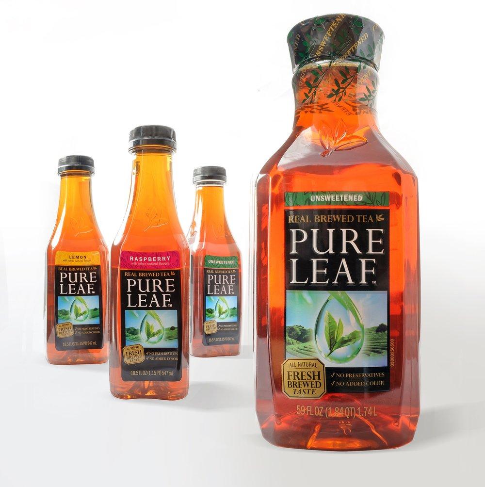 Pure Leaf RTD.png