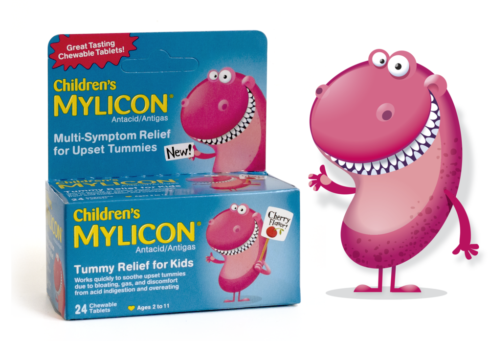 childrens_mylicon_wCharacter.png