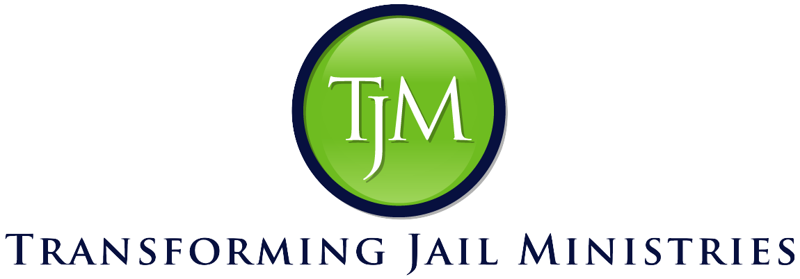 Transforming Jail Ministries
