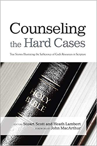 Counseling Hard Cases.jpg
