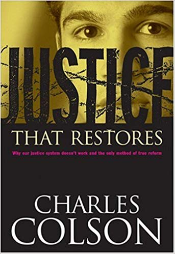 Justice that Restores.jpg
