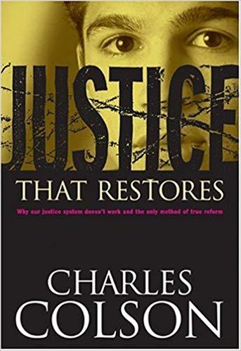 Justice that Restores.jpg