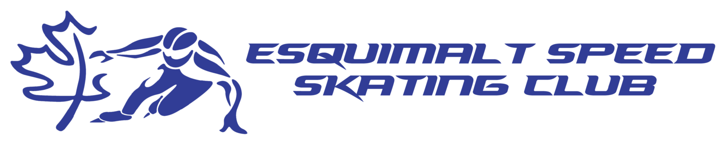 Esquimalt Speed Skating Club