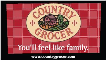 country grocer.JPG
