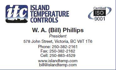 Island Temp Controls.jpg