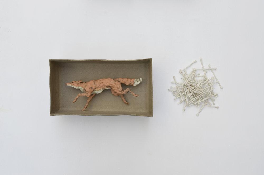 foxandbones.jpg