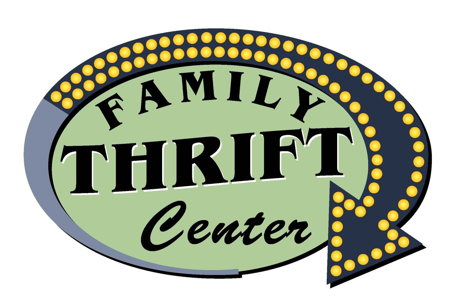 Family Thrift Center