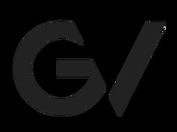 veo-robotics-high-performance-industrial-robots-investors-gv-trans.png