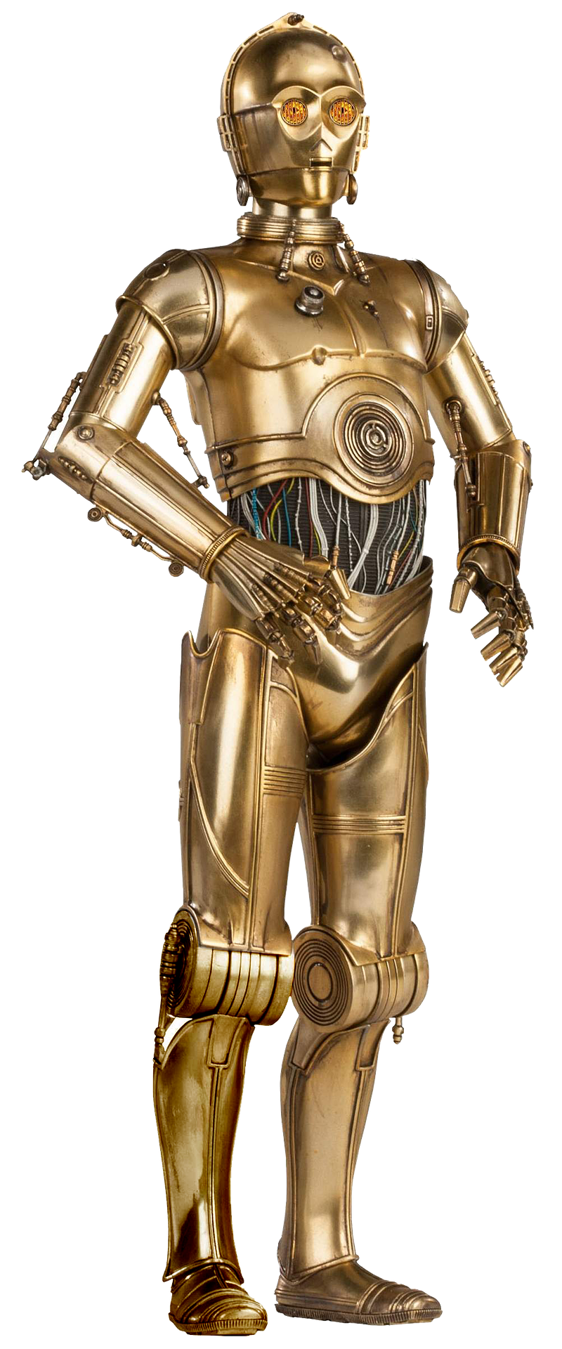 c-3po-2697682_1920.png