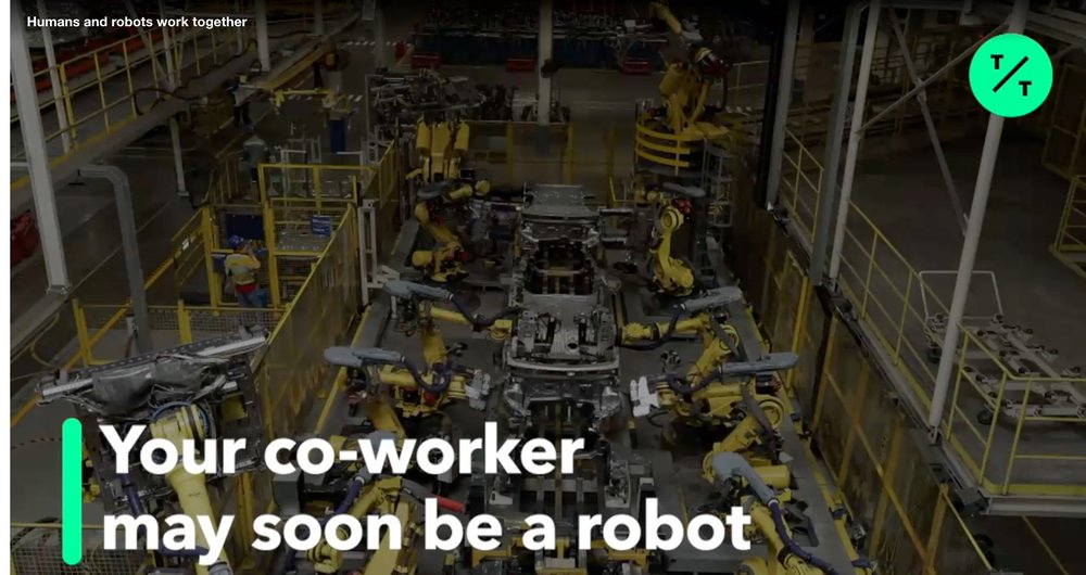 https://www.bloomberg.com/news/articles/2019-02-26/startup-gets-ready-for-factory-robots-working-alongside-humans