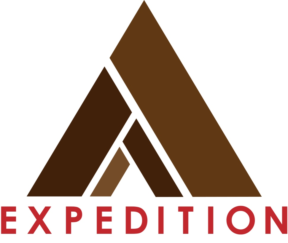 Expedition Guides