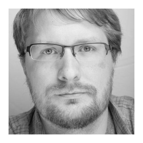 KARL KRANTZ Founder, SVVR.png