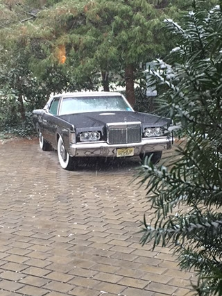 1970 1979 Octane Film Cars