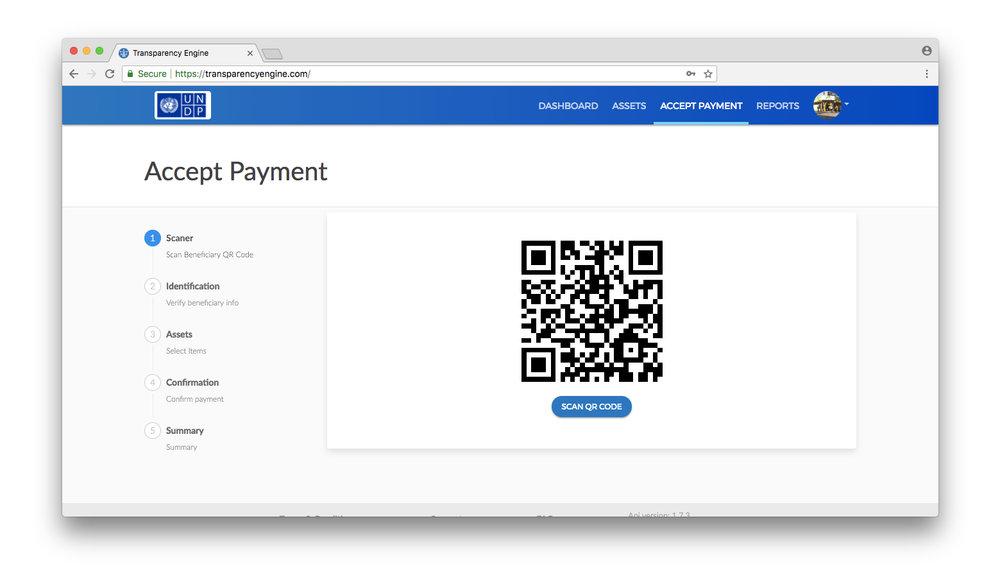 Merchant - Accept Payment.jpg