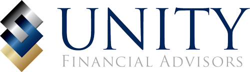 Unity Financial Advisors