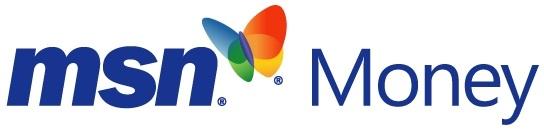 MSN Money.jpg
