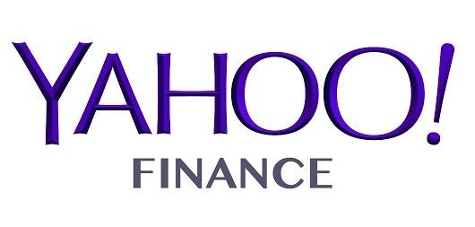 Yahoo Finance.jpg