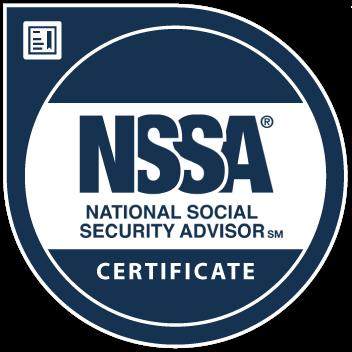 NSSA_visual.png