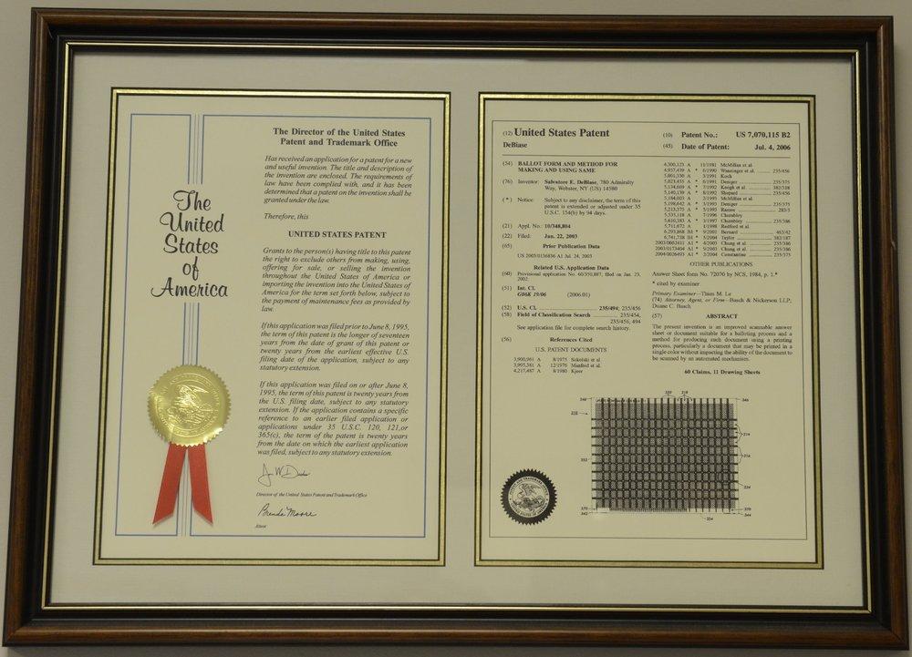 2006 Patent.jpg