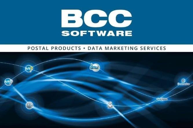 TK Tradeshow Backdrop-BCC.jpg
