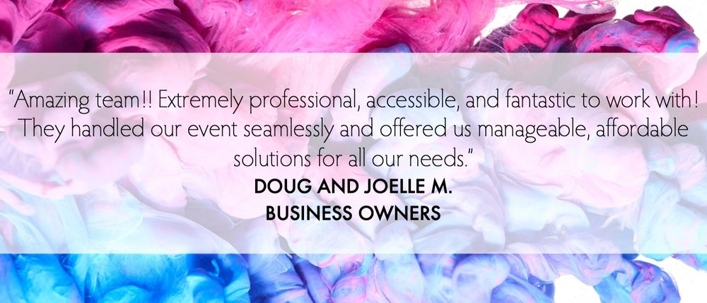 Doug and Joelle M. Testimonial.png