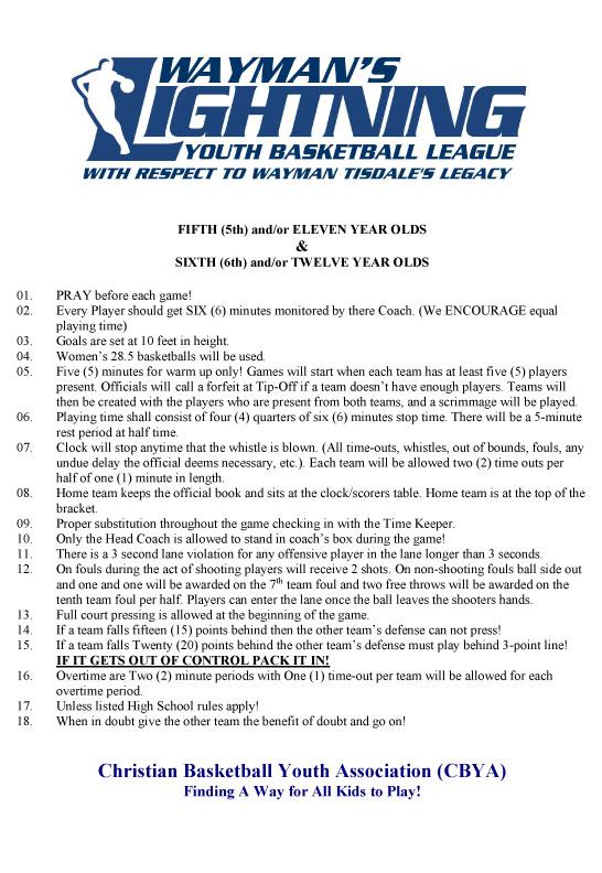 5-6 rules.jpg