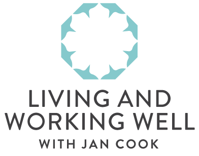 Living and Working Well