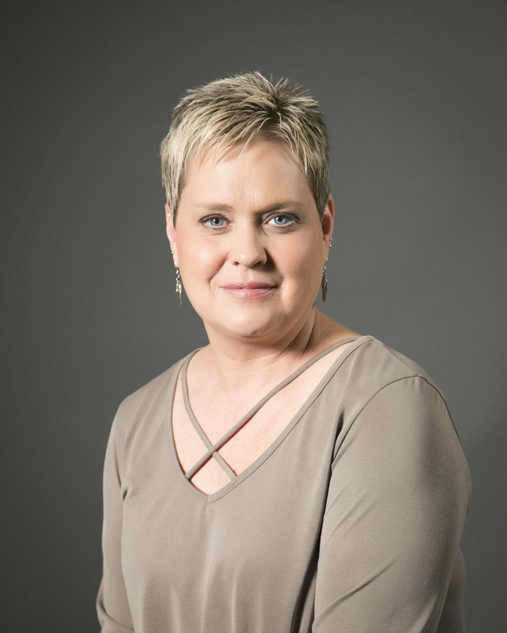 Selena Nelson -   Financial Secretary    256-974-0661    selena@moultonbaptist.org