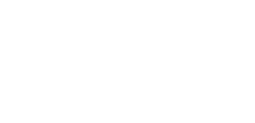 AWF-logo-gray-translucent.png