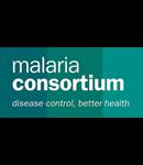 MalariaConsortium.png