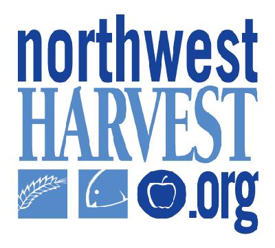 NorthwestHarvest.png