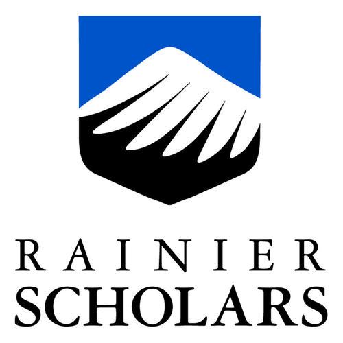 rainier_scholars_logo_highres.jpg