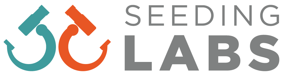 seeding-labs-logo.png