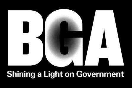 better-government-association-logo.jpg