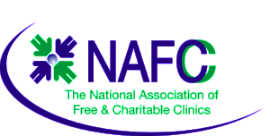 NAFC.png