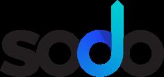 sodo-logo-dark.png