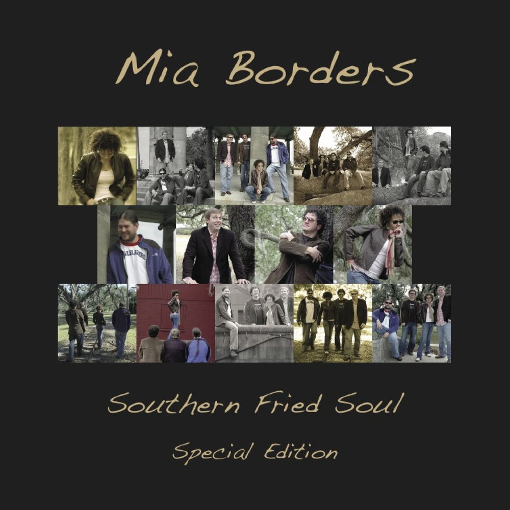 Southern Fried Soul - Special Edition.jpg
