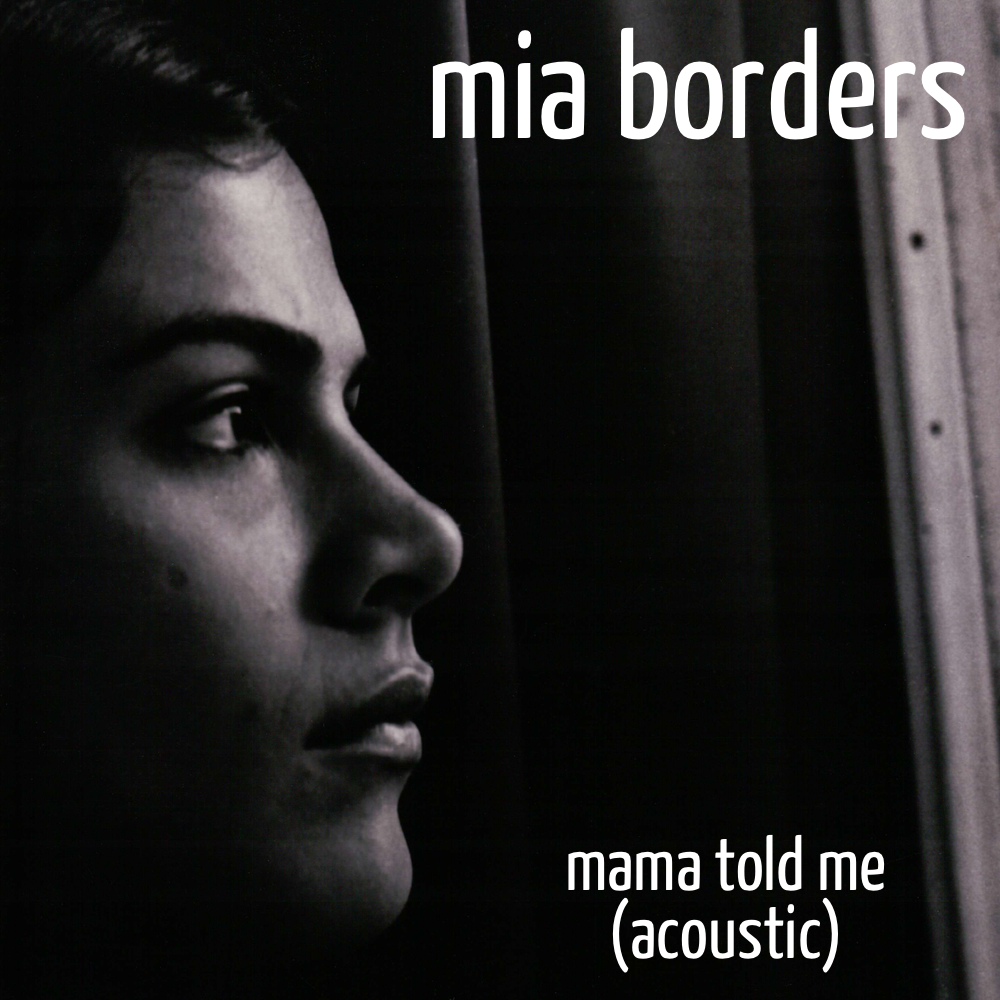 Mama Told Me (Acoustic).png