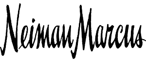 Neiman-Marcus-Belles-Lettres-Calligraphy.png