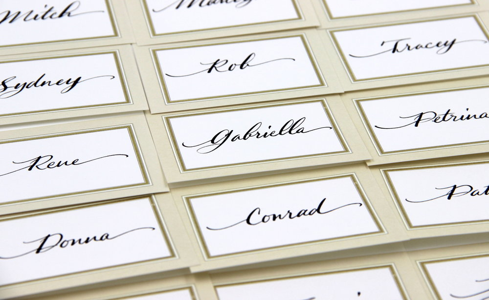conrad place cards.JPG