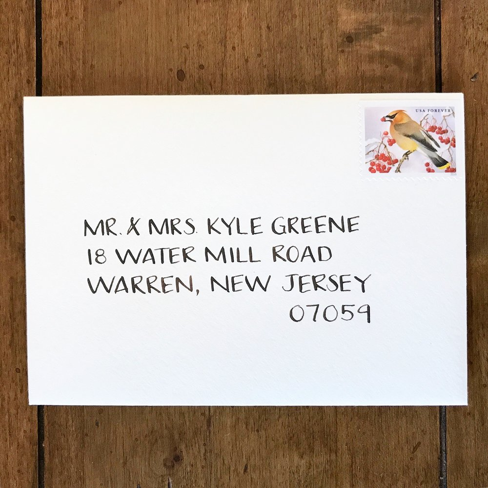 kyle green envelope copy.JPG
