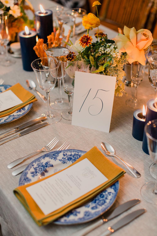 storms menu table number 15 copy.JPG