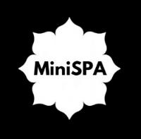 logominispasøknad.jpg