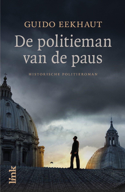 Politieman van de Paus-groot.jpg
