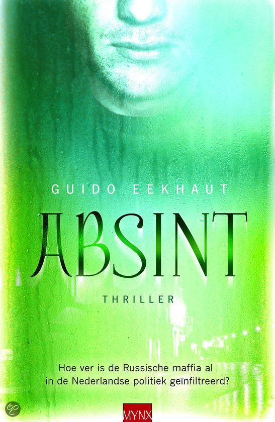 Absint Dutch.jpg